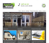 Edinburgh and Lothians Builders