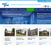 Move Quick Estate Agents
